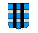 Logo Commune de Landéhen